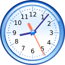 1441313516_xclock