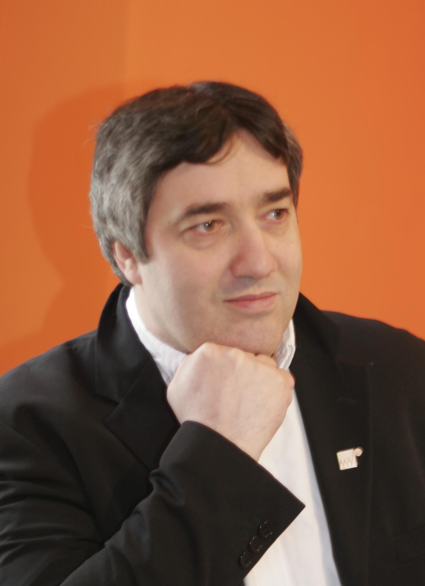Antonio Gallace