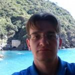 Davide Favot