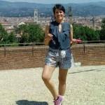 Milena Marchi