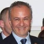 Pierfrancesco Maria Pugliese